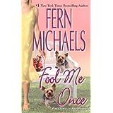 Fool Me Once ~ Fern Michaels