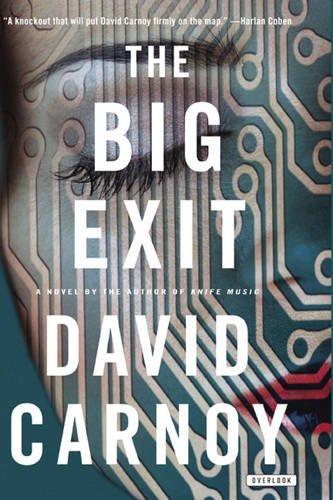 The Big Exit