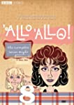 Allo Allo! Comp Series Eight