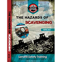 The Hazards of Scavenging
