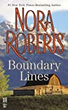 img - for Boundary Lines: (InterMix) book / textbook / text book