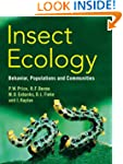 Insect Ecology