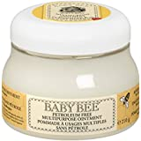 Burt's Bees Baby Bee Petroleum Free Multipurpose Ointment 210g