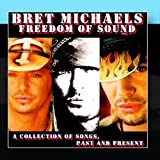 Freedom Of Sound, Vol. 1: A Collection Of Songs, Past & Present