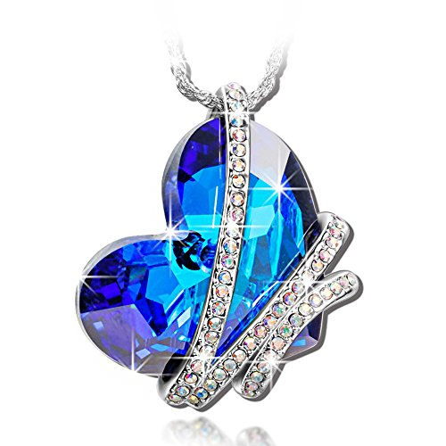 qianse-heart-of-the-ocean-classic-pendant-necklace-made-with-swarovski-crystalsymbol-of-love