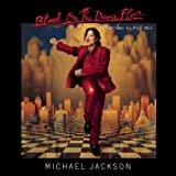 Blood on the Dance Floor Michael Jackson