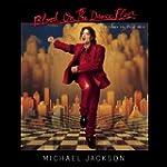 Blood On The Dance Floor Hist