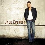 echange, troc Jace Everett - Jace Everett