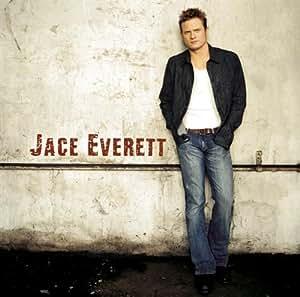 Jace Everett