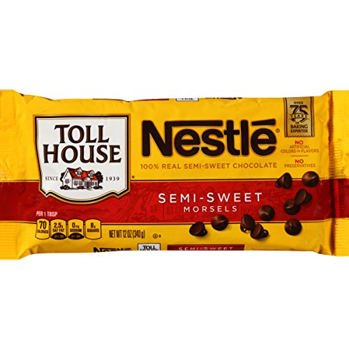 nestle-toll-house-real-semi-sweet-chocolate-morsels-12-oz-bag