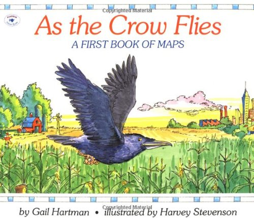 Buy Crow Fly Now!