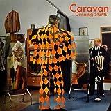Cunning Stunts by Caravan (2010-06-28)