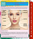 How To Apply Make Up Guide (Speedy St...