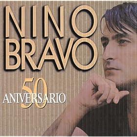 Amazon.com: Nino Bravo 50 Aniversario: Nino Bravo: MP3 Downloads
