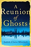 img - for A Reunion of Ghosts Paperback Deckle Edge, International Edition book / textbook / text book
