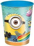 Unique Industries, Inc. - Despicable Me 2 - 16 oz. Plastic Cup