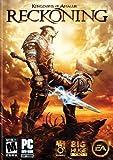 Kingdoms of Amalur: Reckoning - PC