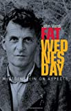 John Verdi Fat Wednesday: Wittgenstein on Aspects