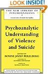Psychoanalytic Understanding of Viole...