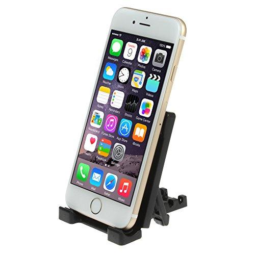 ikross-mini-noir-universelle-support-portable-pliante-bureau-pour-smartphones-iphone-6-6s-6-plus-6s-