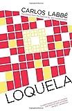 Image of Loquela