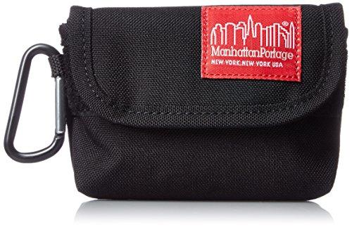 manhattan-portage-unisex-adult-compact-camera-case-1009-black