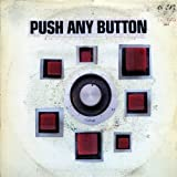 Push Any Button
