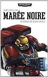 Space Marine - Blood Angels : Marée noire