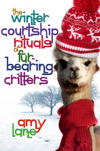 The Winter Courtship Rituals of Fur-Bearing Critters (Granby Knitting Series) PDF