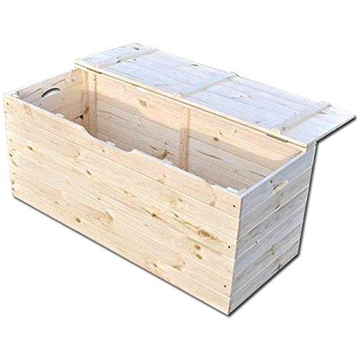 cassapanca-oporto-in-pino-100x40x50-cm-pz-1