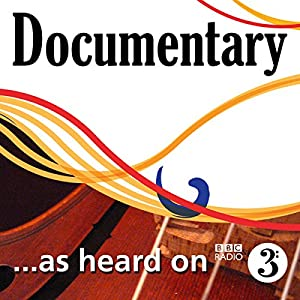 Out in the World: A Global Gay History (Radio 3) | [Richard Coles]