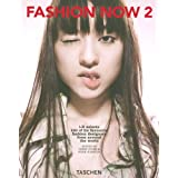 Fashion Now: v. 2 (Big Art)by Terry Jones