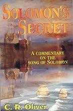 Solomon39s Secret