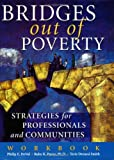 img - for Bridges Out of Poverty Workbook book / textbook / text book