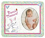 Nana's Treasure - Photo Magnet Frame