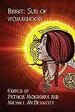 Brigit: Sun of Womanhood
