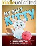 My Silly Kitty (Birthday Kitty!)