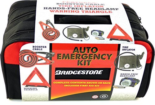 bridgestone-auto-emergency-kit-by-bridgestone