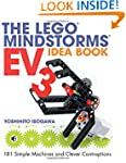 The LEGO MINDSTORMS EV3 Idea Book: 18...
