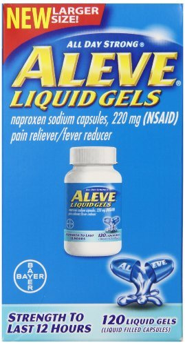 aleve-liquid-gels-120-count-by-aleve
