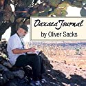 Oaxaca Journal Audiobook by Oliver Sacks Narrated by Jonathan Davis, Oliver Sacks