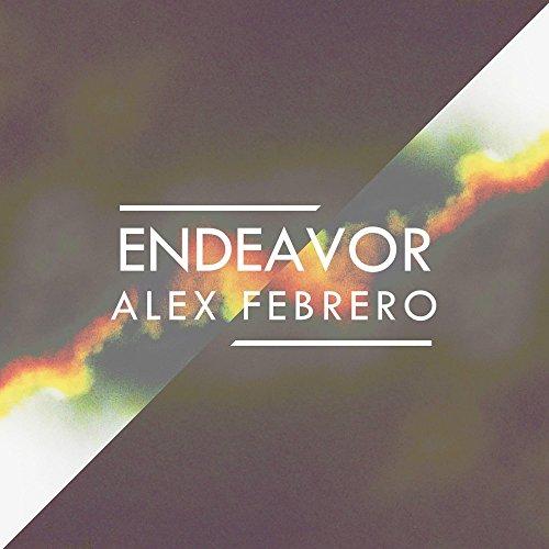 Endeavor Energy 0001324736/
