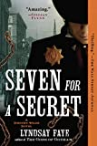 Seven for a Secret (A Timothy Wilde Novel)