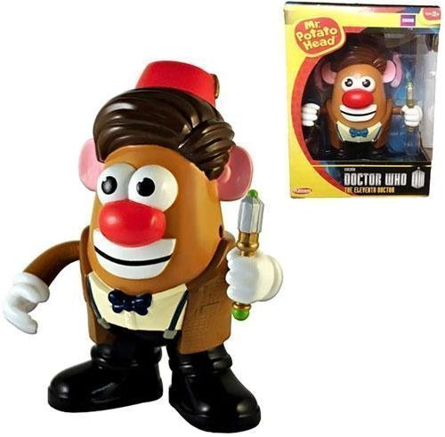 underground-toys-doctor-who-eleventh-doctor-mr-potato-head-spielzeug