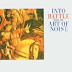 Into The Battle W/T (W/Dvd)