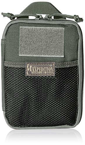 maxpedition-edc-pocket