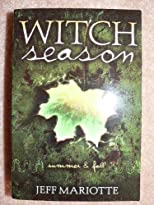 Witch Season