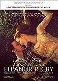La Desaparición De Eleanor Rigby - Edición Coleccionista [DVD]