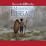 Messenger's Legacy: A Demon Cycle Novella | Peter V. Brett