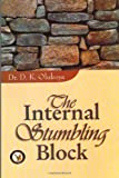Dr. D. K. Olukoya The Internal Stumbling Block
